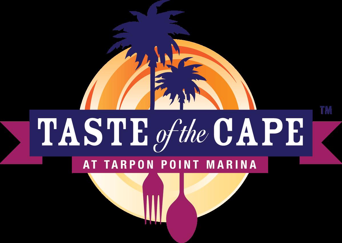 Taste of the Cape