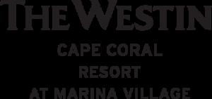 The Westing Cape Coral Resort At Marina Village