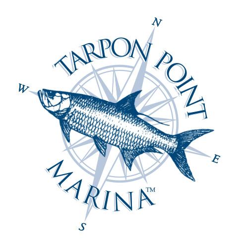 Tarpon Point Marina